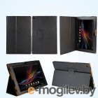 IT BAGGAGE for SONY Xperia TM Tablet Z 10.1 Black