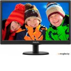 Philips 18.5 193V5LSB2/10 Black
