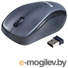 Sven RX-320 Wireless Mouse Black USB