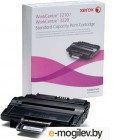 Xerox 106R01485 black for WorkCentre 3210/3220