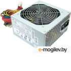 Powerman 450W IP-S450HQ7-0