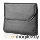 HP Leather Tablet Sleeve