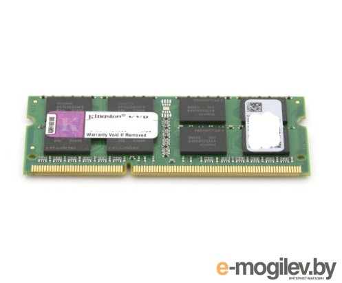 ASint DDR3-1333 1024 Mb PC-10660 SODIMM