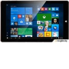Prestigio MultiPad Visconte V PMP1012TDRD (Intel Atom Z3735F 1.83 GHz/2048Mb/16Gb/Wi-Fi/Bluetooth/Cam/10.1/1280x800/Windows)