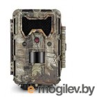 Bushnell 14MP Trophy Cam  Aggresor HD  Realtree Xtra Black 119777