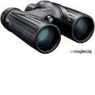 Bushnell 8x42 Legend Ultra HD