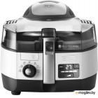 DeLonghi FH1394.W White