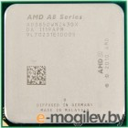 AMD A8-6600K APU with Radeon™ HD 8570D (oem)