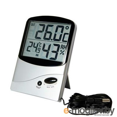 Thermo TM986H
