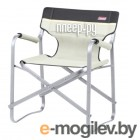 Coleman Deck Chair Khaki 204065