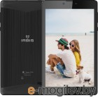 Irbis TZ730 Spreadtrum SC7730 1.3 GHz/512Mb/8Gb/Wi-Fi/3G/Bluetooth/GPS/Cam/7.0/1280x800/Android