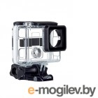 все для экшн камер GoPro Skeleton Housing AHSSK-301