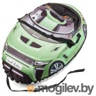 Small Rider Snow Cars 2 110x86cm Ranger Olive 4097697