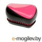 Tangle Teezer Compact Styler Pink Sizzle 372019