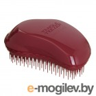 Tangle Teezer The Original Thick  Curly 370510