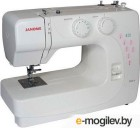 Janome PX14