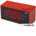 RITMIX RRC-1212 Red