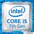 Intel Core i5-7600, 3.50GHz, Socket 1151, 6MB, BOX