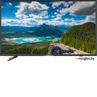 Thomson T49D16SF-02B TV