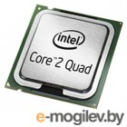 Intel Core 2 Quad Q9450 OEM