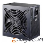 Cooler Master eXtreme Power Plus 500W RS-500-PCAP black