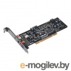 ASUS Xonar DG PCI Low Profile