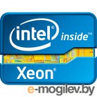 Intel® Xeon® E5-2670V2/2.50 GHz/Socket 2011/25MB
