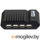 ST-Lab U181 HUB 4 PORTS USB2.0 W/POWER Retail