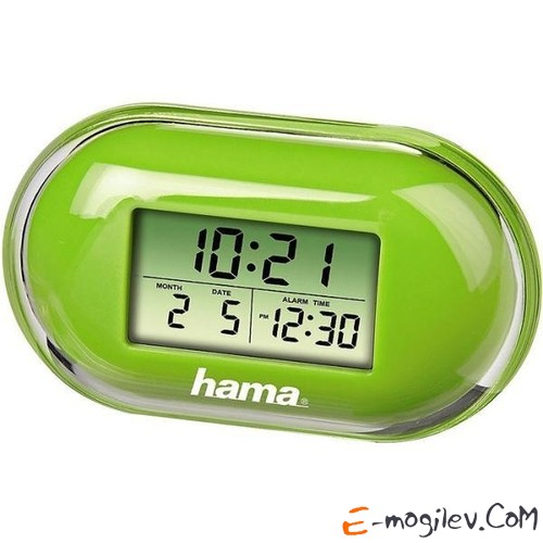 HAMA Fashion (H-104912)green