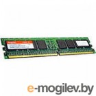 Hynix DDR2-800 2048Mb PC-6400