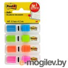3M Post-it 683-4ABX-RU 5цв*20л