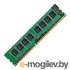 NCP PC-12800 DDR3-1600 2048Mb
