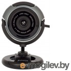 A4-Tech WebCam PK-710G