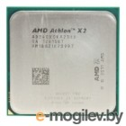 AMD Athlon II X2 340 oem