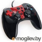 Gamepad Natec Genesis P44 (PC/PS3) [NJG-0316]