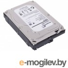 Seagate ST4000DX001 4Tb