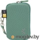 CaseLogic UNZB-202GN Green