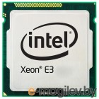 Intel E5 X10 E5-2690v2 Socket-2011 OEM