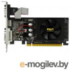 Palit GeForce GT610 1Gb DDR3 64bit oem NEAT6100HD06-1196F