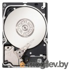 Seagate 300Gb 2.5 ST9300653SS