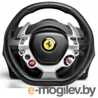 ThrustMaster TX RW Ferrari 458 Italia PC/XBOX ONE black