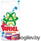 ARIEL 2�1 Touch of Lenor Fresh Color ������� 6��