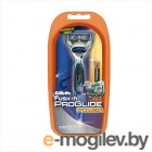 Gillette FUSION Power � 1 ������� ��������