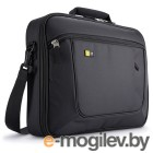 Case Logic 17.3 Laptop and iPad Briefcase ANC-317