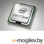Intel Core 2 Quad Q8200