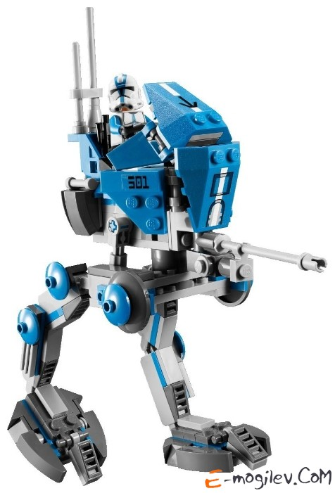 AT-RT LEGO Star Wars