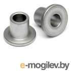 FLANGED COLLAR 4X6X7MM (2PCS).