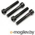 CAP HEAD SCREW M5X28MM (4PCS).