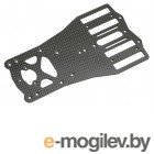 12R5 Chassis T-Plate.