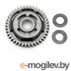 SPUR GEAR 41 TOOTH (SAVAGE 3 SPEED)